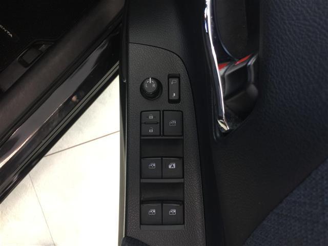 G 4WD ワンオーナー 純正ナビ エンスタ ETC(15枚目)