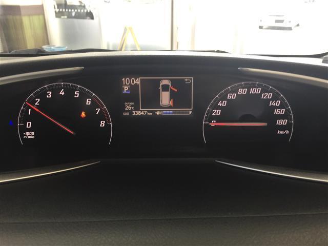 G 4WD ワンオーナー 純正ナビ エンスタ ETC(16枚目)