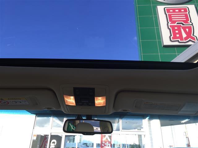 「トヨタ」「ランドクルーザープラド」「SUV・クロカン」「青森県」の中古車7