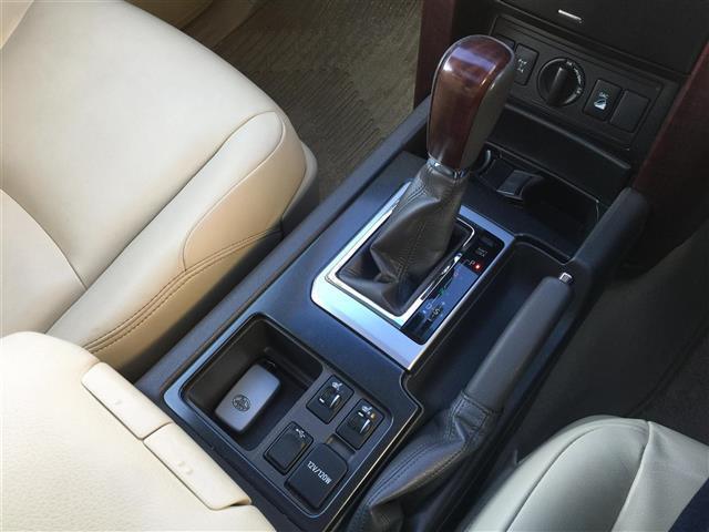 「トヨタ」「ランドクルーザープラド」「SUV・クロカン」「青森県」の中古車14
