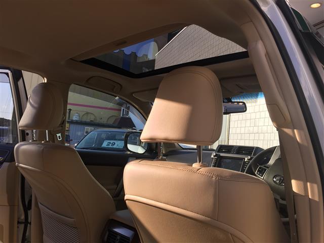 「トヨタ」「ランドクルーザープラド」「SUV・クロカン」「青森県」の中古車15
