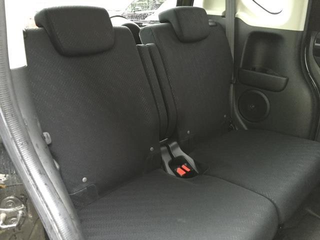 「ホンダ」「N-BOX」「コンパクトカー」「青森県」の中古車19
