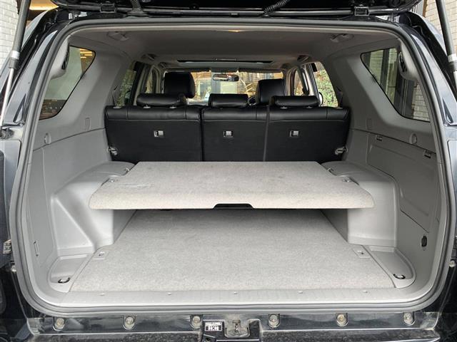 「トヨタ」「ハイラックスサーフ」「SUV・クロカン」「高知県」の中古車15