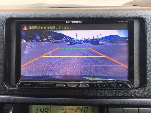 「トヨタ」「ウィッシュ」「ミニバン・ワンボックス」「高知県」の中古車5