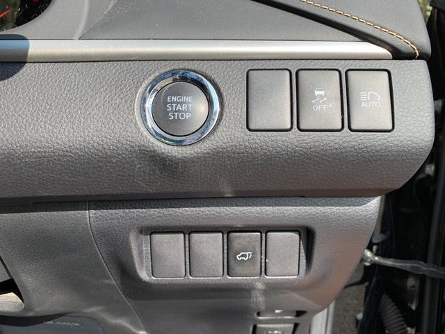 「トヨタ」「ハリアー」「SUV・クロカン」「高知県」の中古車15