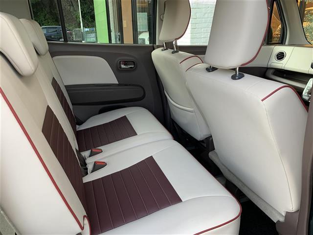 「スズキ」「MRワゴンWit」「コンパクトカー」「高知県」の中古車10