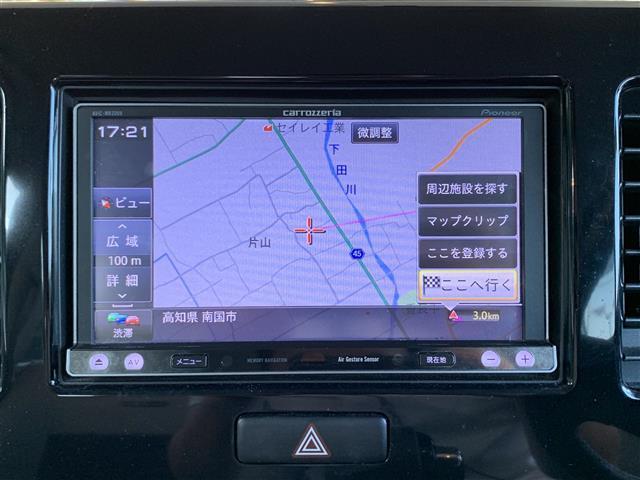 「スズキ」「MRワゴンWit」「コンパクトカー」「高知県」の中古車17