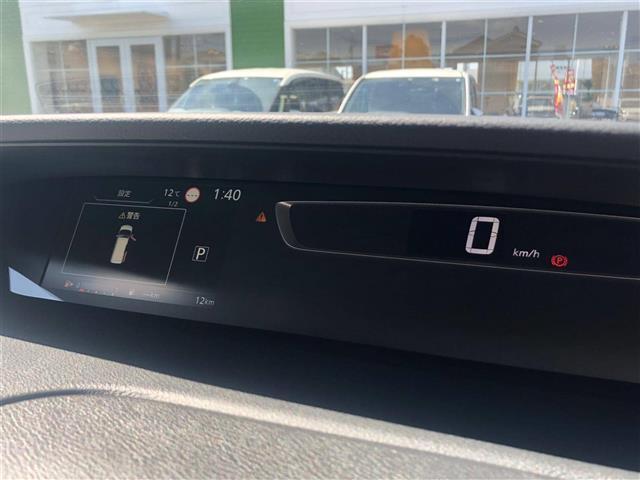 HV セーフティB 両PS 360度カメラ 電Pブレーキ(9枚目)