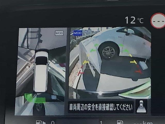 HV セーフティB 両PS 360度カメラ 電Pブレーキ(12枚目)