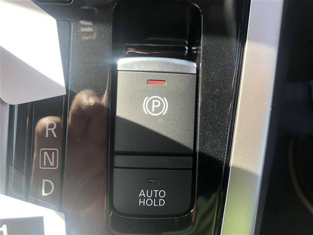 HV セーフティB 両PS 360度カメラ 電Pブレーキ(13枚目)