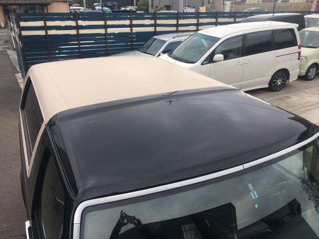 「フォード」「フォード ブロンコ」「SUV・クロカン」「埼玉県」の中古車7