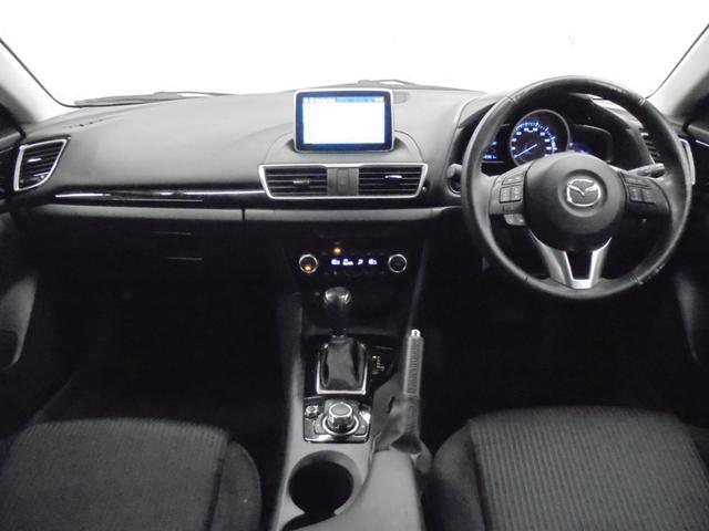 15S 1オーナー 4WD SDナビTV Bカメラ ETC(11枚目)