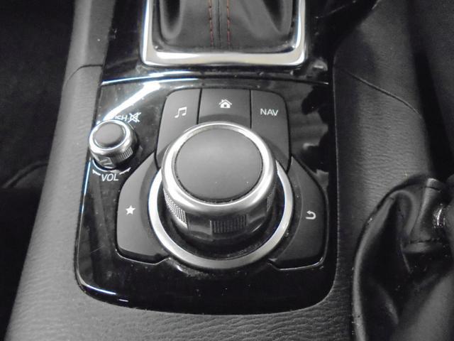 15S 1オーナー 4WD SDナビTV Bカメラ ETC(16枚目)