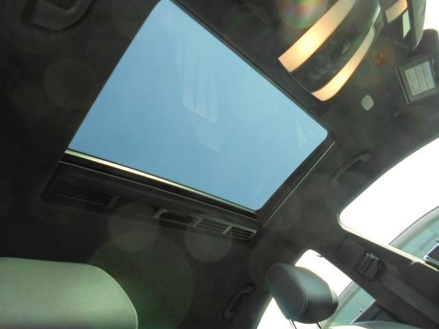 CLS350 BE AMGスポーツP 黒革 SR HDDナビ(11枚目)