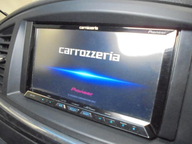 250ハイウェイスター 4WD 社外HDDナビTV Bカメラ(6枚目)