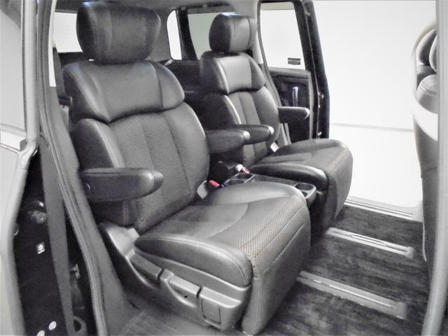 250ハイウェイスター 4WD 社外HDDナビTV Bカメラ(13枚目)