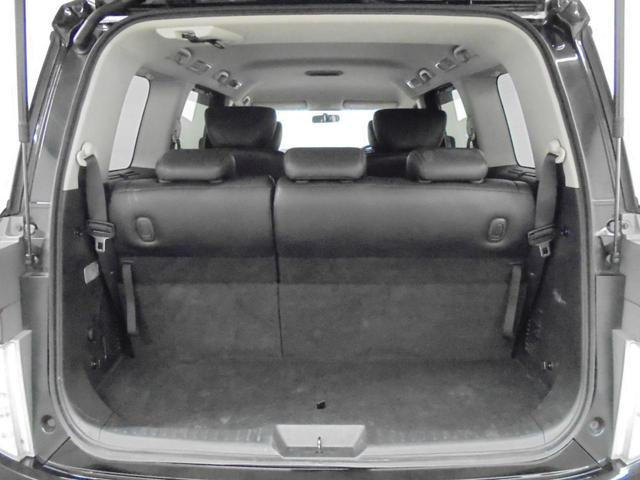 250ハイウェイスター 4WD 社外HDDナビTV Bカメラ(14枚目)
