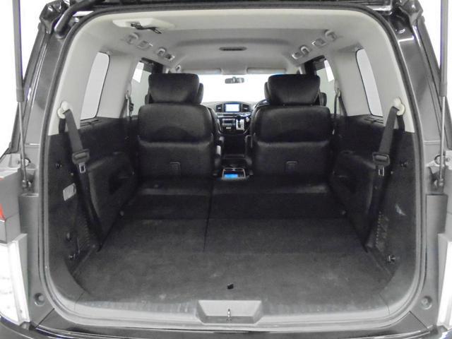 250ハイウェイスター 4WD 社外HDDナビTV Bカメラ(15枚目)