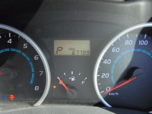 登録時走行67,799Km。NEW PARAGONでは、お車を安心してお乗りいただく為に、エンジンやミッションなどの走行に関わる主要部品を納車日から1ヶ月(走行距離1,000kmまで)保証いたします。