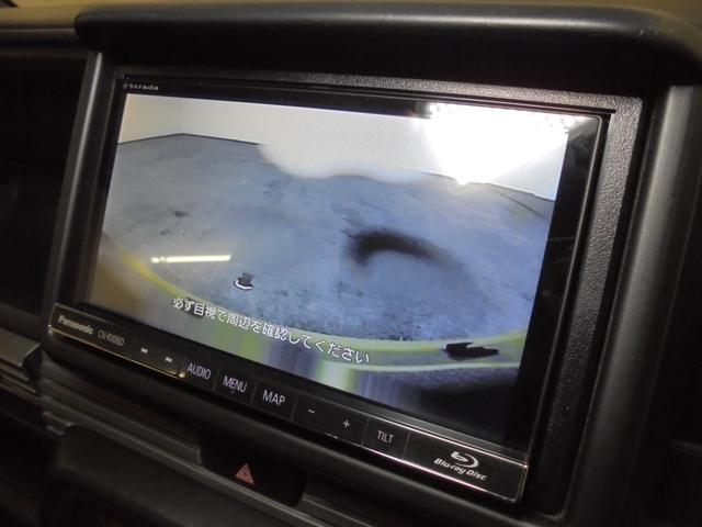 ファン・ターボホンダセンシング ホンダセンシング 社外SDナビ フルセグTV Bカメラ 社外12AW ETC LEDライト LEDフォグ オートハイビーム 電格ミラー Rコーナーセンサー プッシュスタート スマートキー ドアバイザー(7枚目)