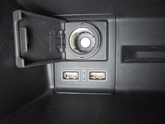 ファン・ターボホンダセンシング ホンダセンシング 社外SDナビ フルセグTV Bカメラ 社外12AW ETC LEDライト LEDフォグ オートハイビーム 電格ミラー Rコーナーセンサー プッシュスタート スマートキー ドアバイザー(13枚目)