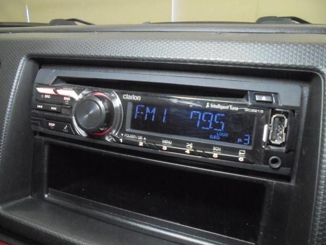 ベースグレード ターボ 社外14AW ダウンサスキット フジツボマフラー 運転席バケットシート 助手席RECAROシート 社外オーディオ オートライト HIDヘッドライト フォグランプ プッシュスタート スマートキー(8枚目)