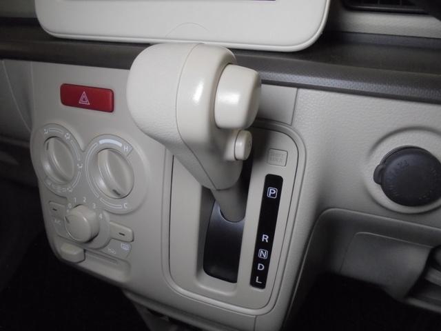 L ワンオーナー 衝突軽減ブレーキ 社外メモリーナビ ETC シートヒーター アイドリングストップ スマートキー プッシュスタート ドアバイザー 電格ミラー(7枚目)