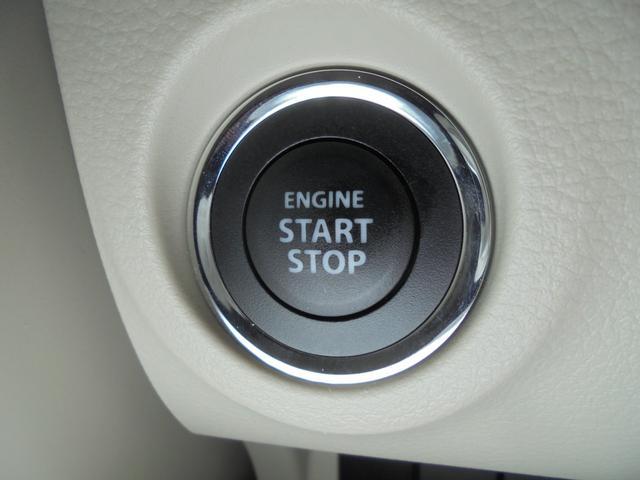 L ワンオーナー 衝突軽減ブレーキ 社外メモリーナビ ETC シートヒーター アイドリングストップ スマートキー プッシュスタート ドアバイザー 電格ミラー(9枚目)