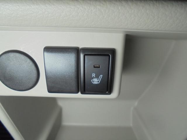 L ワンオーナー 衝突軽減ブレーキ 社外メモリーナビ ETC シートヒーター アイドリングストップ スマートキー プッシュスタート ドアバイザー 電格ミラー(13枚目)