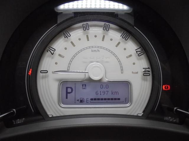 L ワンオーナー 衝突軽減ブレーキ 社外メモリーナビ ETC シートヒーター アイドリングストップ スマートキー プッシュスタート ドアバイザー 電格ミラー(20枚目)