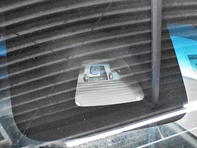 カスタムX トップエディションSAII 片側パワスラ 衝突軽減ブレーキ 社外7.8型SDナビ フルセグTV Bカメラ レーンアシスト リアコーナーセンサー ハーフレザーシート LEDライト LEDフォグ プッシュスタート スマートキー(6枚目)