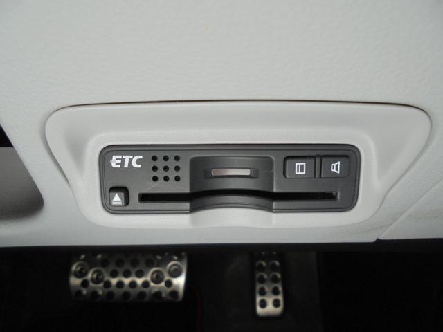 α グレー革シート スカイルーフ 無限エアロ 無限エキゾーストシステム 無限サスペンション 無限17AW クルコン 純正HDDインターナビTV Bカメラ HIDライト HIDフォグ 社外セキュリティー(13枚目)