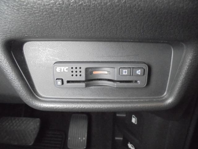 アブソルート・EXホンダセンシング 1オーナー 黒革シート 両側パワスラ 純正インターナビ フルセグTV 全周囲カメラ フリップダウンモニター LEDライト 衝突軽減ブレーキ アダプティブクルーズ プラズマクラスター スマートキー(12枚目)