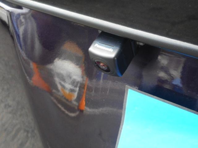 スズキ パレットSW XS フルセグTVメモリナビ Bカメラ 電動ドア 1年保証