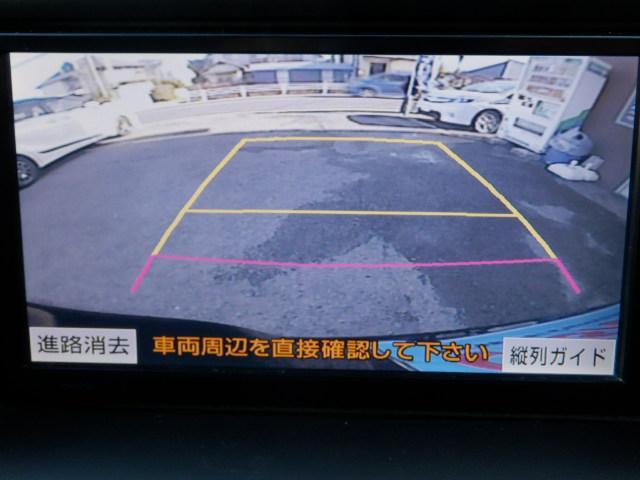 「トヨタ」「ノア」「ミニバン・ワンボックス」「埼玉県」の中古車5