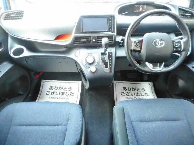 「トヨタ」「シエンタ」「ミニバン・ワンボックス」「埼玉県」の中古車3