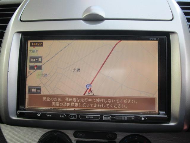 日産 ノート 15X HDDナビ TV スマートキー ETC