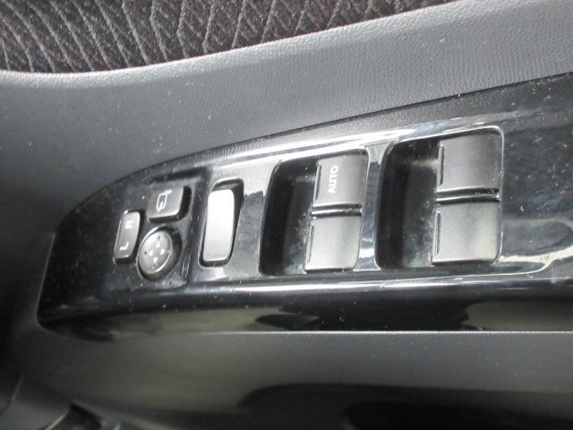スズキ パレットSW XS スマートキー CD ETC 左側電動スライドドア