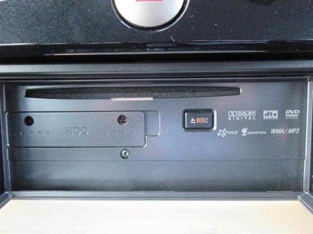 C HDDナビ CD DVD ETC スマートキー(14枚目)