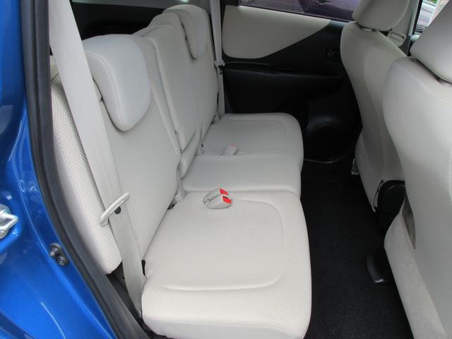 「トヨタ」「ラクティス」「ミニバン・ワンボックス」「千葉県」の中古車10