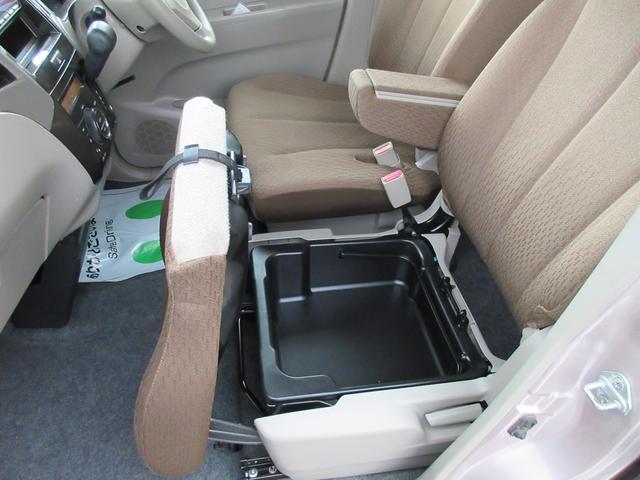 「日産」「ルークス」「コンパクトカー」「千葉県」の中古車34
