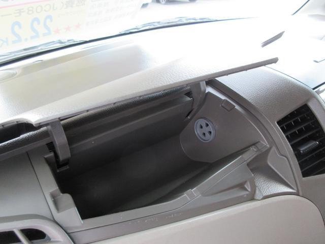 「日産」「ルークス」「コンパクトカー」「千葉県」の中古車35