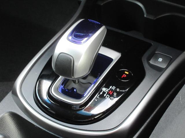 ハイブリッドDX スマートキー 社外オーディオ CD ETC 電格ドアミラー 横滑り防止 プッシュスタート(16枚目)