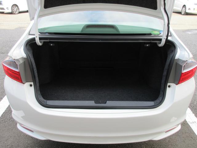 ハイブリッドDX スマートキー 社外オーディオ CD ETC 電格ドアミラー 横滑り防止 プッシュスタート(20枚目)