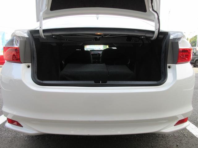 ハイブリッドDX スマートキー 社外オーディオ CD ETC 電格ドアミラー 横滑り防止 プッシュスタート(26枚目)