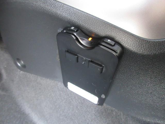 ハイブリッドDX スマートキー 社外オーディオ CD ETC 電格ドアミラー 横滑り防止 プッシュスタート(28枚目)