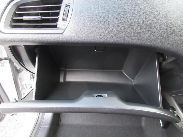 ハイブリッドDX スマートキー 社外オーディオ CD ETC 電格ドアミラー 横滑り防止 プッシュスタート(29枚目)