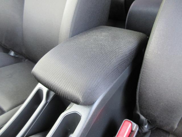 ハイブリッドDX スマートキー 社外オーディオ CD ETC 電格ドアミラー 横滑り防止 プッシュスタート(30枚目)