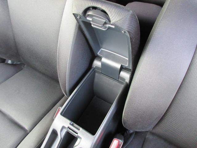 ハイブリッドDX スマートキー 社外オーディオ CD ETC 電格ドアミラー 横滑り防止 プッシュスタート(31枚目)