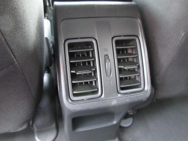 ハイブリッドDX スマートキー 社外オーディオ CD ETC 電格ドアミラー 横滑り防止 プッシュスタート(33枚目)